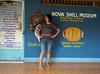 2016 04 05 Vac Phils e3 Bohol - Panglao - Nova Shell Museum-44 (pierre-marius M) Tags: vac phils e3 bohol panglao novashellmuseum