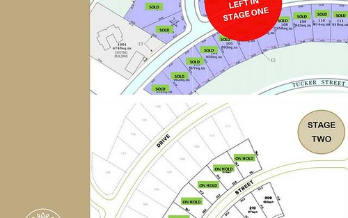 Lot 214 Riverina Grove Estate, Clifton Boulevard, Griffith NSW