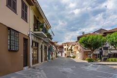 Ioannina Town (panos_adgr) Tags: sonya6000 travel greece sky clouds ioannina town macedoniagreece makedonia timeless macedonian macédoine mazedonien μακεδονια