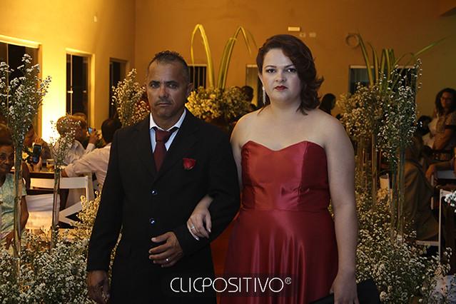 Larissa e Clesio (55)