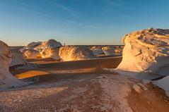 desert photographer (Karl-Heinz Bitter) Tags: afrika weisewüste africa ägypten rocks sand desert white landscape landschaft stones mangroves karlheinzbitter travel reisen