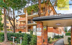 607/19-21 Good Street, Parramatta NSW