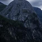 Norwegen 1998 (144) Jordalsnuten thumbnail