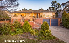 36 Norman Place, Deakin ACT