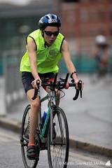 Belfast Triathlon 2017-150 (Martin Jancek) Tags: jancek martinjancek media ti timedia triathlonireland alive belfast belfastalive belfasttriathlon bike run swim triathlete triathlon triathlonbelfast wwwjanceknet northernireland unitedkingdom gb