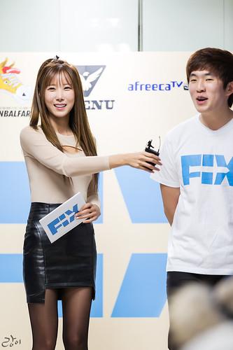 cheon_bo_young254