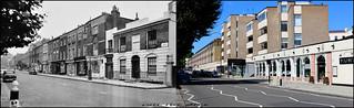 Park Road`1959-2017