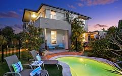 235 Macpherson Street, Warriewood NSW