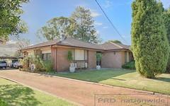 17 Anderson Drive, Tarro NSW