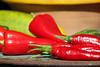 CKuchem-5577 (christine_kuchem) Tags: bauerngarten biogarten bioqualität ernte erntezeit fleischtomate garten gemüse gemüsegarten grün nutzgarten paprika peperoni pflanze rarität sommer sorte sorten sortenvielfalt tomate vielfalt bio biologisch frisch gelb gesund lecker natürlich orange reif rot selten unbehandelt