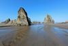 Bandon Beach (russ david) Tags: bandon beach oregon or april 2017 pacific ocean coos county sea stacks