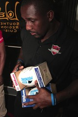 """thomas-davis-defending-dreams-foundation-thanksgiving-at-lolas-0229 • <a style=""""font-size:0.8em;"""" href=""""http://www.flickr.com/photos/158886553@N02/37042953381/"""" target=""""_blank"""">View on Flickr</a>"""