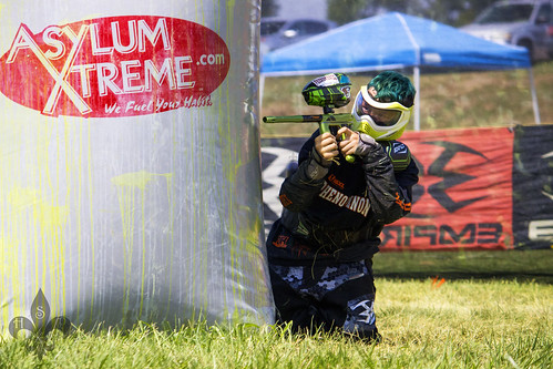 paintball-phenomenon-stl-2017-30