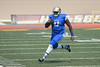 DSC_3780 (Tabor College) Tags: tabor college bluejays hillsboro kansas football vs morningside kcac gpac naia