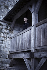 17-09-14_GOT_35 (xelmphoto) Tags: got game throne mao taku cosplay french sansa