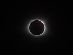 IMG_3861 (jaglazier) Tags: 2017 82117 august copyright2017jamesaferguson kentucky lakemalone lewisburg sun usa corona diamondring eclipse totality belton unitedstates