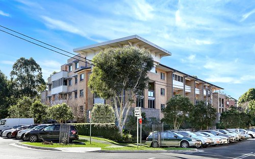9/18 Gray St, Sutherland NSW 2232