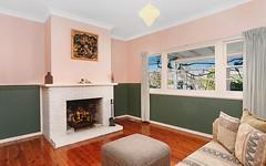 15 Oaklands Street, Mittagong NSW