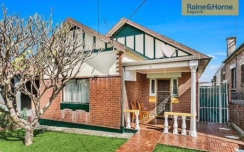 17 Victory St, Belmore NSW 2192