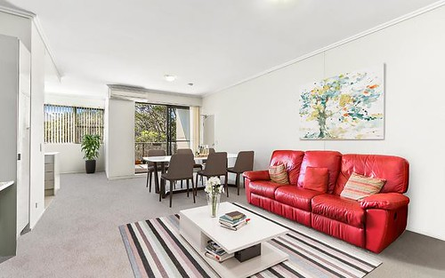 C5/31 Pacific Pde, Dee Why NSW 2099