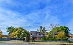 23 Gould Street, Scone NSW