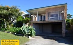 19 Sturt Street, South West Rocks NSW