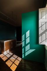 F2050 ~ Light & Shadows (Teresa Teixeira) Tags: boldcolours renovationworks mr teresateixeira lightandshadows