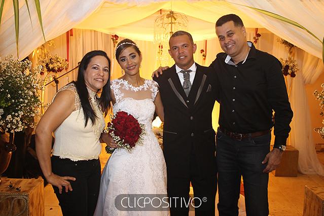 Larissa e Clesio (263)
