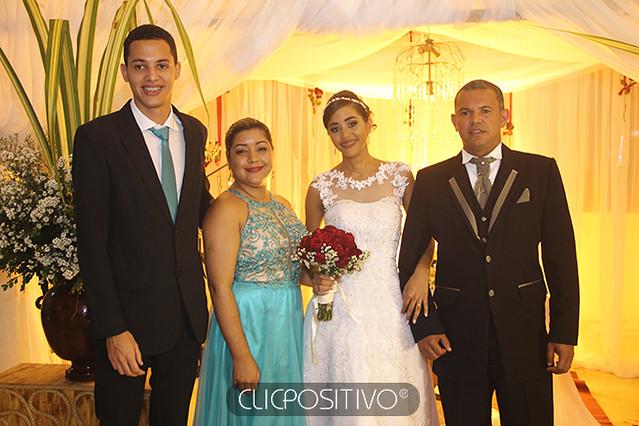 Larissa e Clesio (238)