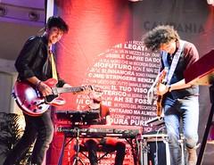 DSC_0398 (fisar.monica) Tags: ermal meta vietato morire tour concerto gig live music marco montanari andrea vigentini dino rubino roberto pace