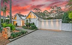 16 Yaringa Road, Castle Hill NSW