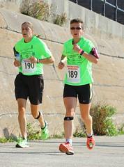 FNK_6901 (Graham Ó Síodhacháin) Tags: folkestonecoastalhalfmarathon folkestone race run runners athletics nicework 2017 halfmarathon creativecommons