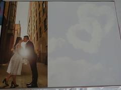 DSC00528 (phi303) Tags: phiandhong viet vietnamese wedding colorado co groomsmen bridesmaids bridesmaid love reception
