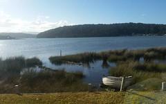 113 Princes Highway, Burrill Lake NSW