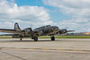 DSC_5974-2 (CEGPhotography) Tags: 2017 andrewsairforcebase andrewsairshow airshow aviation flight b17 b17flyingfortress flyingfortress moviememphisbelle wwii bomber