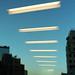 Hong Kong, Lighting by Edas Wong -