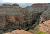 "8H2_23830350 (kofatan (SS Tan) Tan Seow Shee) Tags: ""hualapai"" ""hwal bay nyu wa"" ""hoover dam"" zion ""grand canyon"" ""great salt lake"" usa ""guoano point"" montana ""kolob fillmore utah arizona titon"" ""yellow stone"" kofatan"