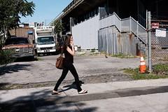 "Queens, NY 2017 . . . . #streetphotographer #nyc_streets #newyork #1415mobilephotographers #MyFujifilm #fujifilm #picoftheday #storyofthestreet #nyspc #gothamist #citylife #NewYorkCity #NYC #urbanphoto #quietmoments #queens #StreetPhotography #nyclife #fl (Santos ""Grim Santo"" Gonzalez) Tags: fttt instagram queens ny 2017 streetphotographer nycstreets newyork 1415mobilephotographers myfujifilm fujifilm picoftheday storyofthestreet nyspc gothamist citylife newyorkcity nyc urbanphoto quietmoments streetphotography nyclife flickr canpubphtoto urbanphotography photooftheday igstreet grimography photodaily photoobserve vividcolor streetcandidworldwide photoobserver fromstreetswithlove"