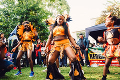 PF17_Photos_Tom Leighton_Peckham Festival_17092017_1945