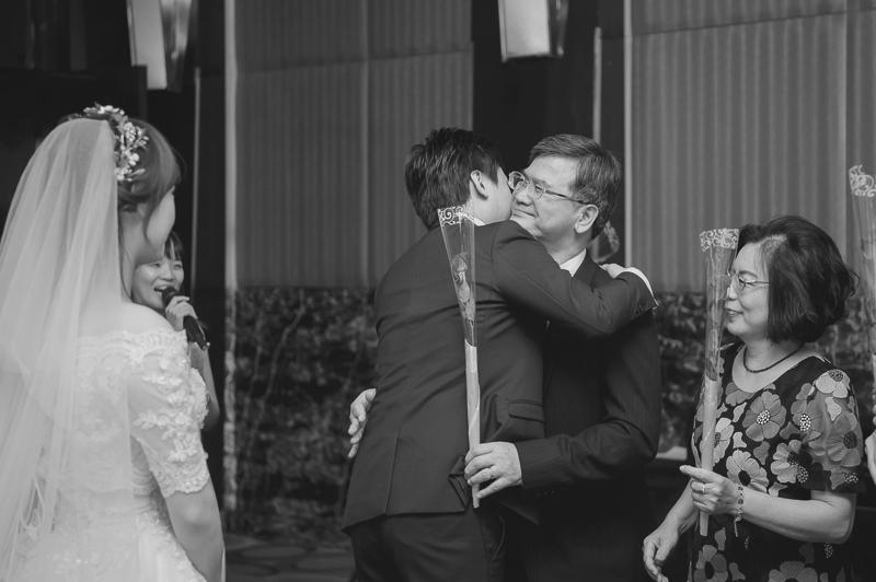 君悅婚宴,君悅婚攝,君悅飯店,婚禮主持旻珊,婚攝,新祕ZOE,新祕巴洛克,MSC_0049