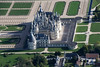 _DSC9561bk (planetina) Tags: fliegermagazin lesertestreise2017 frankreich loire fluss schloss chateau chambord