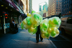 HardCoreBalloonPhotography by justinsdisgustin -