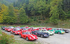 Lot of Money. (Florian Joly Photography) Tags: florian joly supercars cars voiture de sport wow sexy hot 250 gto 250gto ferrari 2017 gtotour tour italia florence millions dollars