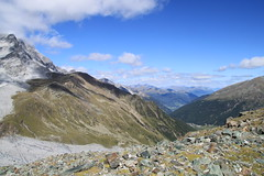 Solda. (coloreda24) Tags: 2017 mountain solda sulden valvenosta vinschgau stelvio altoadige sudtirol südtirol bolzano bozen italy europe alpi alpiretiche alps alpen rätischealpen canonefs1785mmf456isusm canoneos500d canon