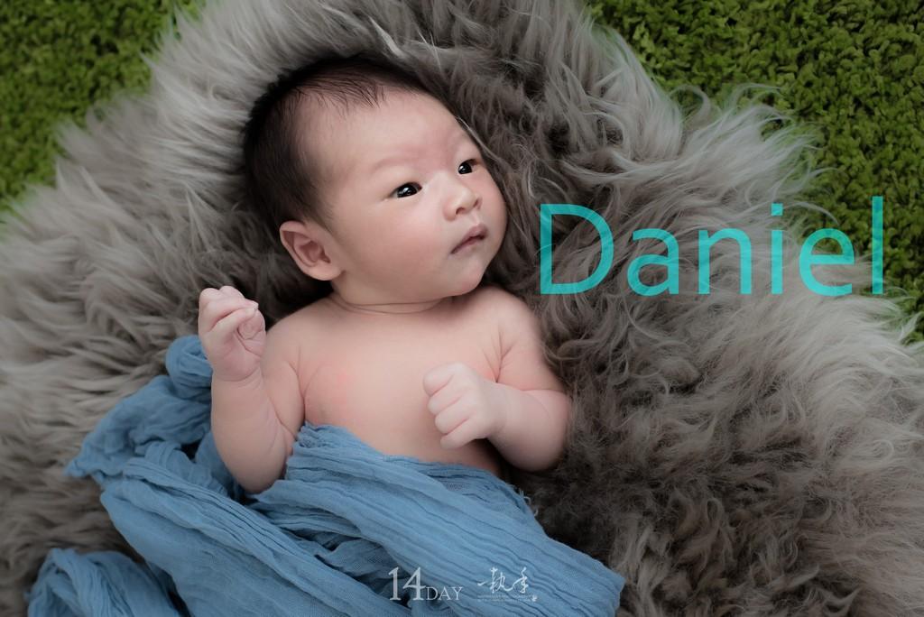37408545545 87c77c45d0 o [新生兒攝影 No4] Daniel  14D