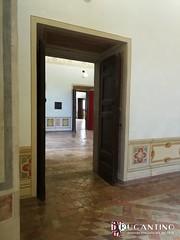 gita_viterbo_palazzo_farnese_2017_associazione_rugantino_49