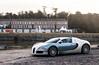 Veyron (Romain Lapeyre Photography) Tags: bugatti veyron bugattiveyron romainlapeyrephotography nikon supercar sportcar car w16 hypercar elegant