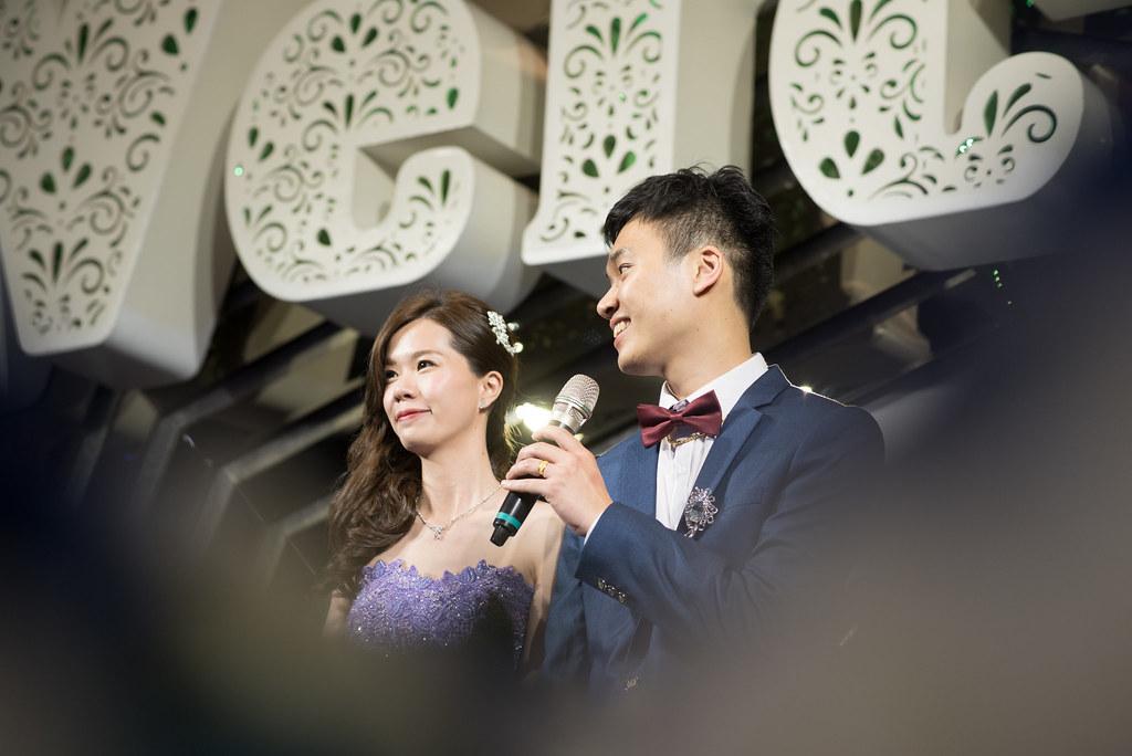婚禮紀錄雅雯與健凱-330