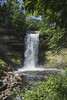 Minnehaha Falls (eddee) Tags: minnesota urban park nature environment minnehaha water falls waterfall creek