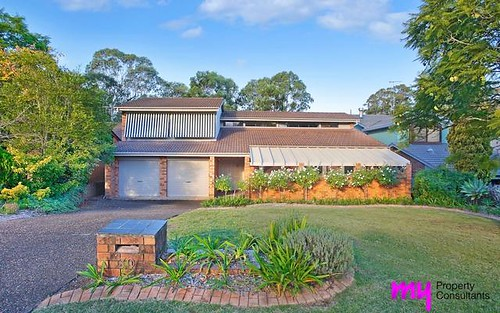 30 Mccall Av, Camden South NSW 2570
